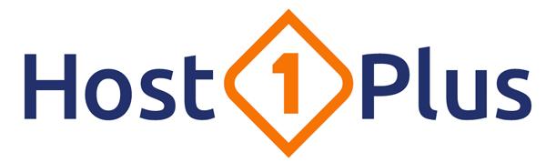 hosting logo